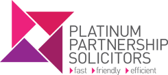 Platinum Partnership Solicitors